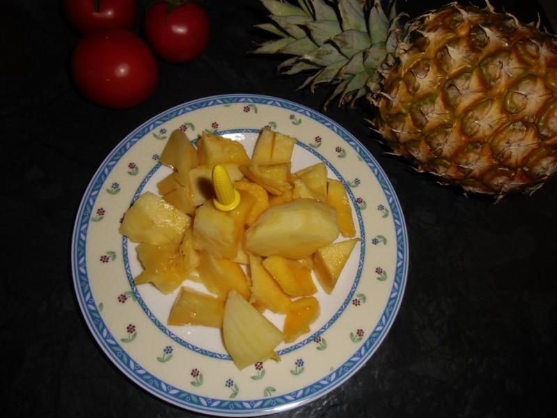 hilfe wie komme ich an das gute einer mango biologisch lecker. Black Bedroom Furniture Sets. Home Design Ideas