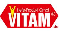 logo_vitam_druck
