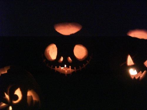 fruehere-halloween-kuerbisse-01