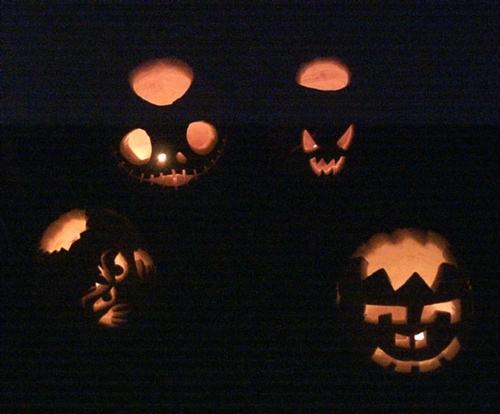 fruehere-halloween-kuerbisse-03