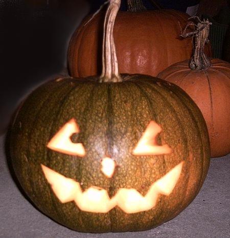 fruehere-halloween-kuerbisse-04