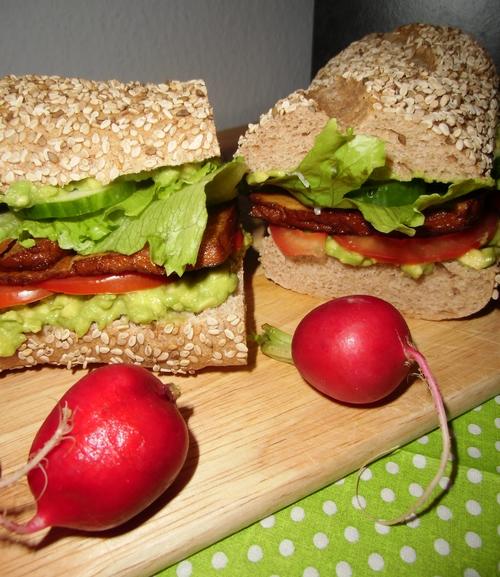 Sandwich-vegan-Tofu-01a