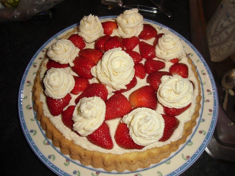 Erdbeer-Frischkäsetorte-01