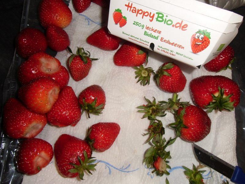 Erdbeer-Frischkäsetorte-02