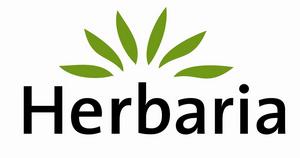 logo-herbariakl