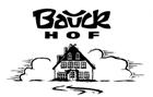 bauck-logo