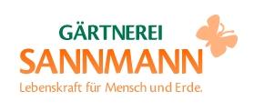 Sannmann-Gaertnerei