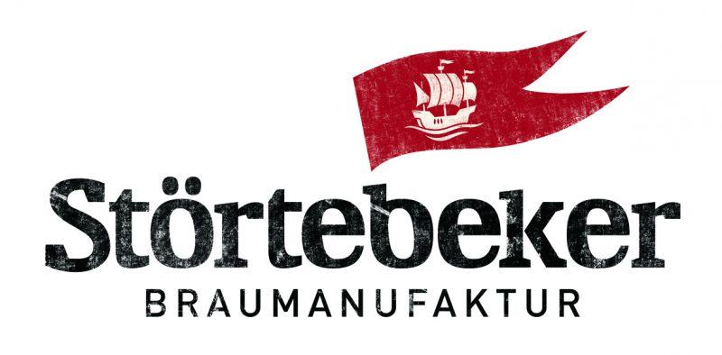 Stoertebeker_Braumanufaktur-Logo