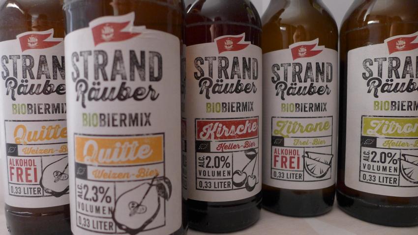 Strandraeuber-.Bier-06